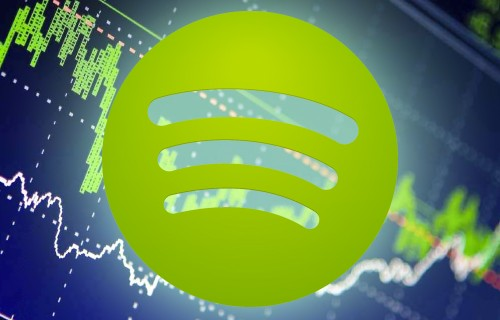 'Spotify Family' lets family members share one Spotify account — for a price