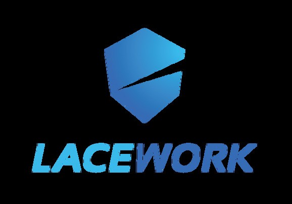 Lacework raises $42 million to protect cloud environments from data breaches