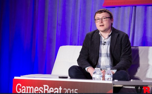 Game Insight's Anatoly Ropotov explains how to build sustainable free-to-play mobile games