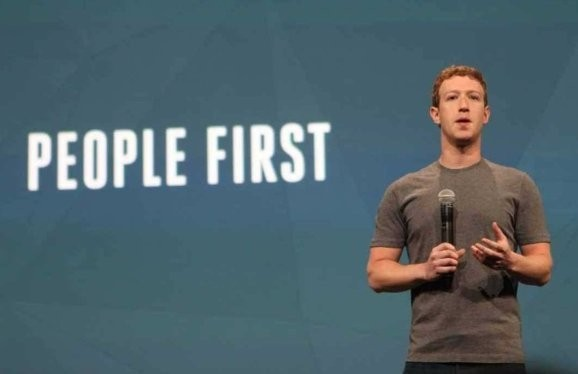 Zuckerberg is on shaky ground criticizing Apple's business model
