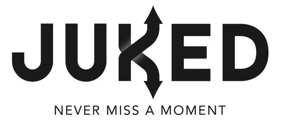 Juked.gg creates an easy way to watch your favorite esports broadcasts