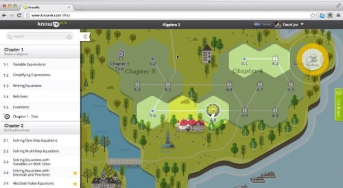 Education game invokes Civilization and others to teach math