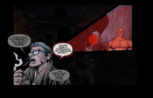How DC plans to evolve digital comic book storytelling (Hint: more Batman, fewer gimmicks)