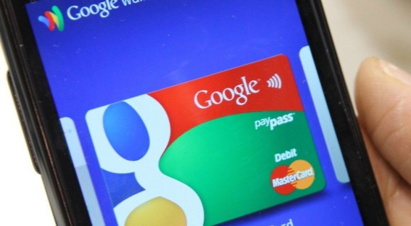 The future of the Mobile Wallet is not in payments, but in organizing it