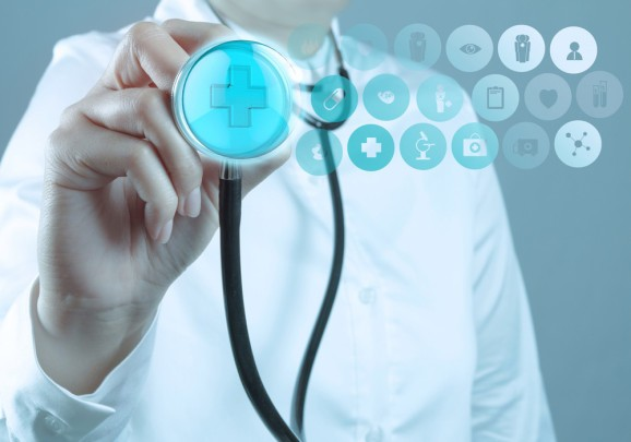 Digital health accelerator StartUp Health adds six new companies to its portfolio