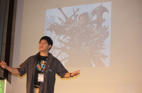 The best tricks that Hearthstone's game designers used to make Blizzard's latest megahit