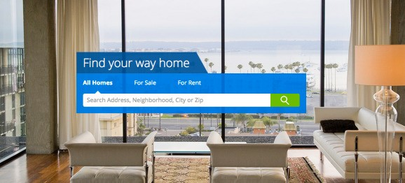 Zillow awards $1 million to team that reduced home valuation algorithm error to below 4%