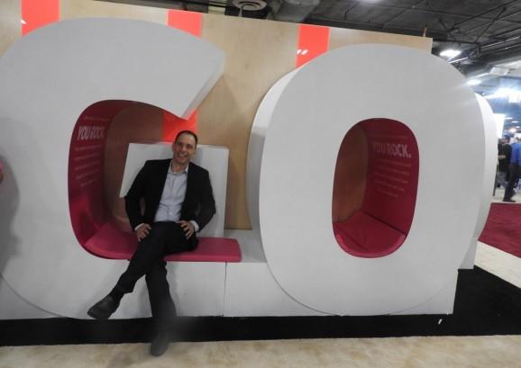 Chinese entrepreneurs have raised over $150 million on Indiegogo since 2016