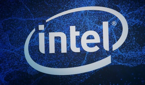 Intel reveals Hewitt Lake processor family for internet of things