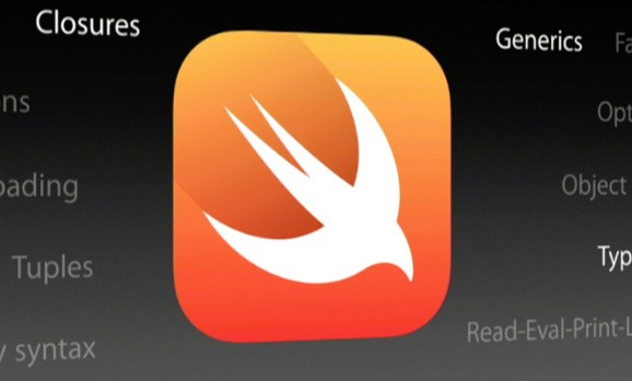 Stanford Swift programming language course shows up on iTunes University