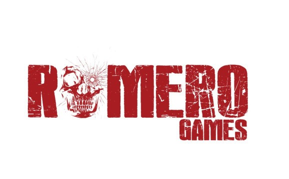 Doom co-creator John Romero teases a new game