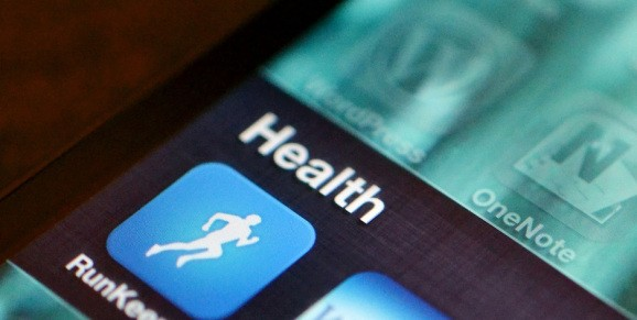 Consumers are ready for a complete mobile health solution