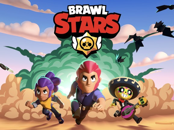 Sensor Tower: Supercell's Brawl Stars makes over $63 million in first month