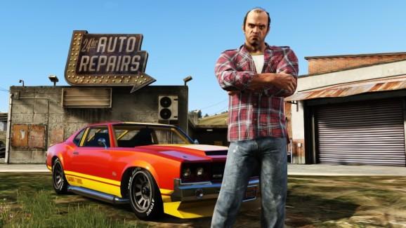 Grand Theft Auto V graphics downgrade: Rockstar is 'investigating a fix'