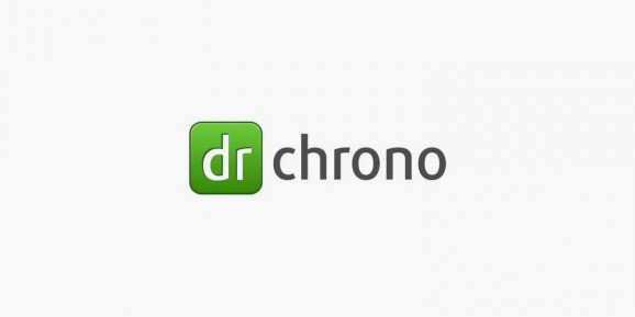 DrChrono raises $20 million to manage medical clinic booking and billing
