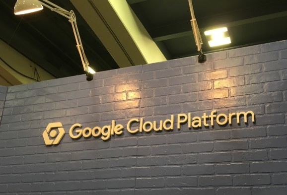 Google Cloud Platform beefs up with 30 security announcements