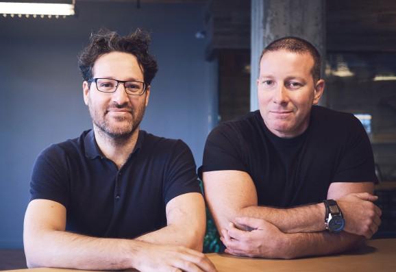 Testim.io raises $5.6 million for its autonomous software testing system