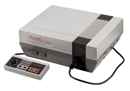From NES to Xbox One: A look back at the biggest and best console launches