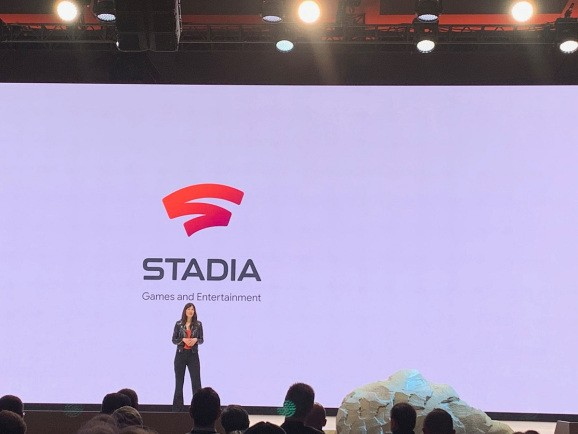 Google Stadia has promise — if it can resolve these 3 questions