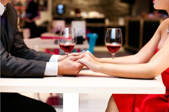 How a dating website is leading the latest web conversion trend