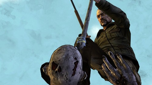The Walking Dead: Season 2 — Episode 1 showcases a harder, more desperate world — and Clementine (review)