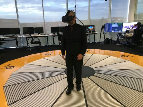 Power couple: Mixed reality will help businesses cash in on both AR and VR