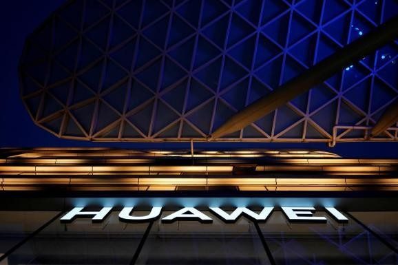 Huawei CEO says U.S. ban hit harder than expected, warns of $30 billion revenue dip