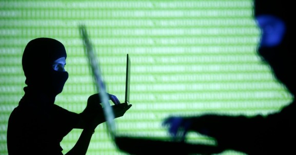 U.S. weighs sanctioning Russia as well as China in cyber attacks