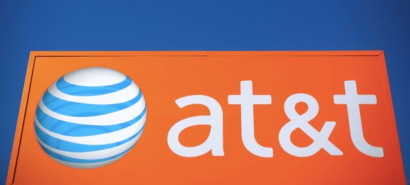 AT&T launches Internet of Things starter kits for AWS and Raspberry Pi