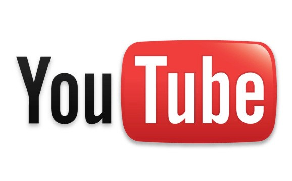 YouTube live streams now support HTML5 playback and 60fps video
