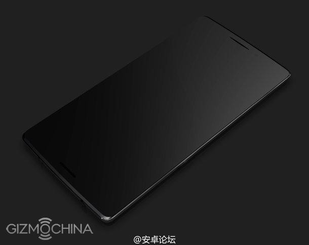'OnePlus X' leak claims to show $249 dual-camera device, could launch October
