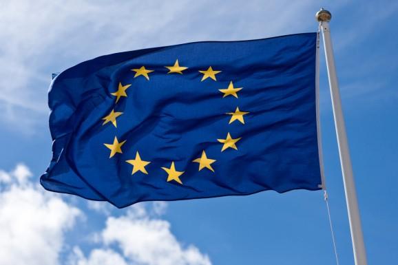 EU AI experts urge nations to avoid mass surveillance