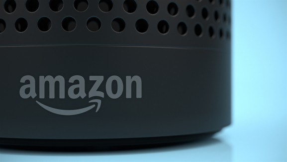 Amazon will let developers build Alexa skills that recognize unique voices in 2018