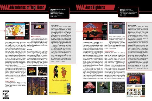 The RetroBeat: The SNES Omnibus is a great way to explore the classic console