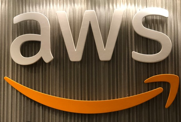 AWS makes Translate, Transcribe, and Comprehend services HIPAA eligible