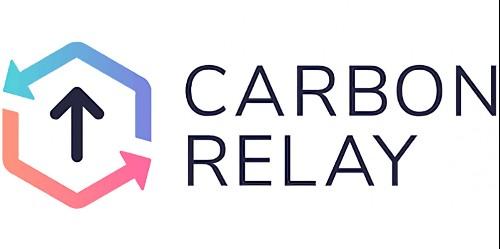 Carbon Relay raises $63 million to automate Kubernetes app deployment