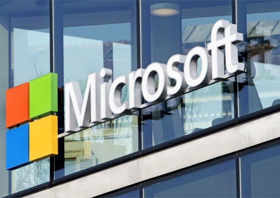 Microsoft nominates 2 new board members: ex-Secretary of Commerce Penny Pritzker and Marriott CEO Arne Sorenson
