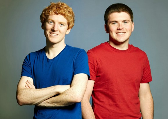 Stripe invites merchants to help improve its machine-learning fraud detection system