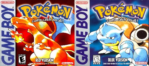 Pokémon turns 20 after two decades of capturing our hearts