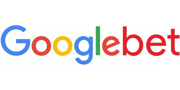 Google parent Alphabet is the fourth U.S. company to pass $1 trillion market cap