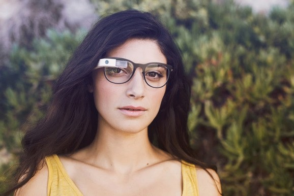 Google Glass is getting Android KitKat, but monthly updates are no more