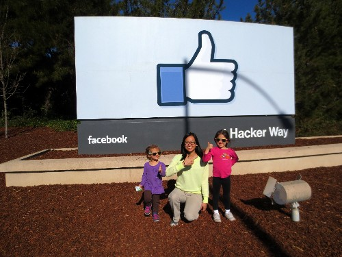 Facebook open-sources its cutting-edge deep learning tools