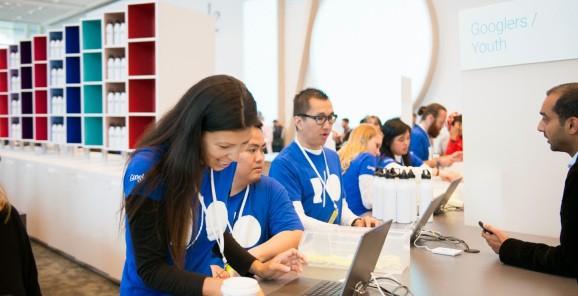 Google CEO Sundar Pichai will host a cloud event in India next week