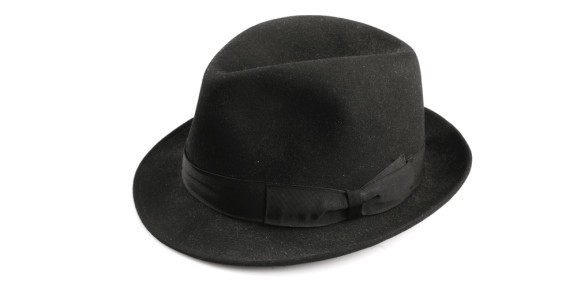 Why cyber criminals are winning: The secret weapon of the black hats