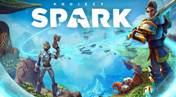 Microsoft cuts out the microtransactions from Project Spark game-creation engine
