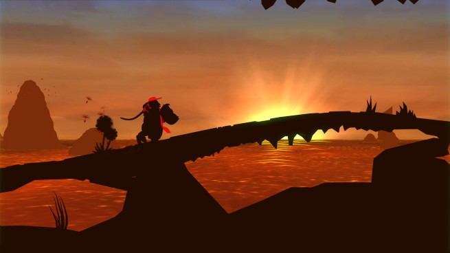 Download version of Donkey Kong Country Returns 3D requires at least a 4GB SD card