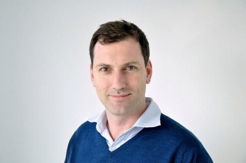 Brandwatch buys top-influencer analytics firm PeerIndex