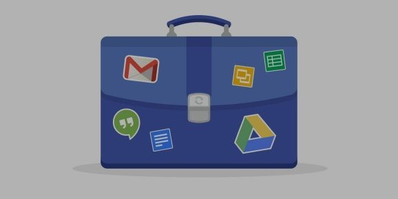 Google Docs gets new version control features, templates with add-ons, and improved enterprise search