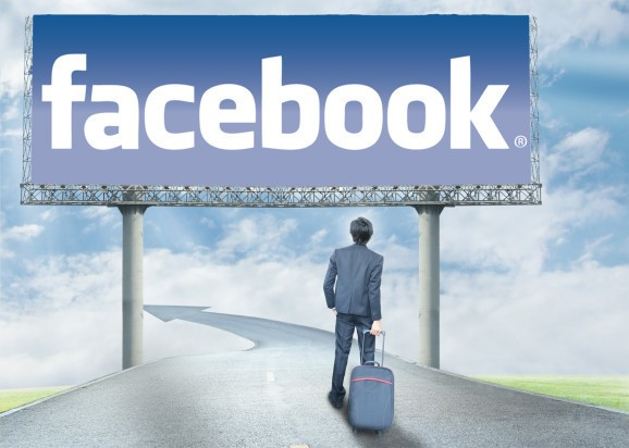 4 alternatives to increasingly expensive Facebook ads