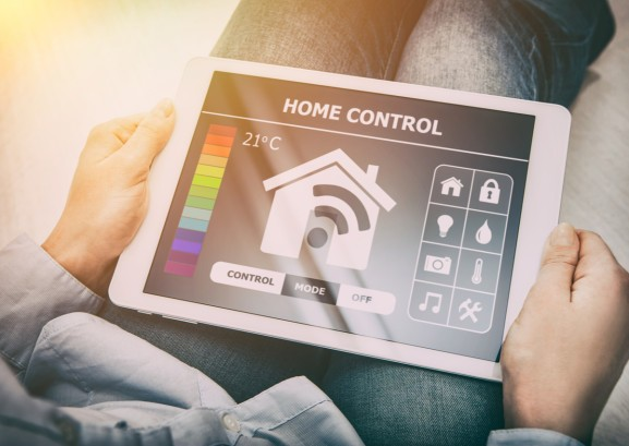 Smart Home security is crap, so why are users getting the blame?